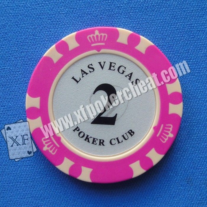 Mini Camera Scan Barcode Decks Poker Scanner Texas Hold'em Poker Baccarat Chips For PK S7 Poker Analyzer Device